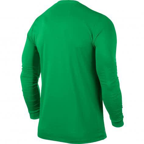 Nike Herren Langarm Trikot Park VI 725884