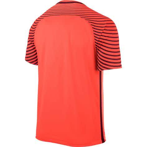 Nike Herren Torwart Trikot Gardien GK Jersey 725889