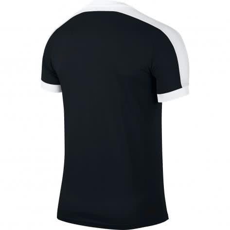 Nike Herren Trikot Striker IV 725892