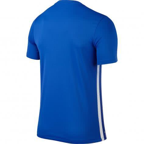 Nike Herren Trikot Striped Division II 725893