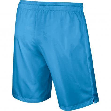 Nike Herren Short Laser III Woven Short 725901