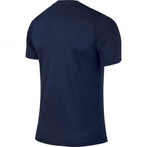 Nike Herren Trainingsshirt Academy 16 Training Top 725932