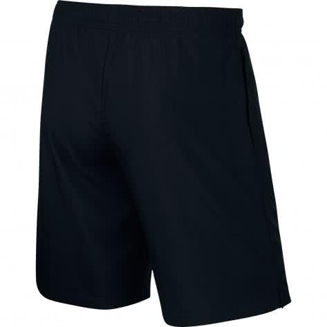 Nike Herren Short Academy 16 Woven Short 725935