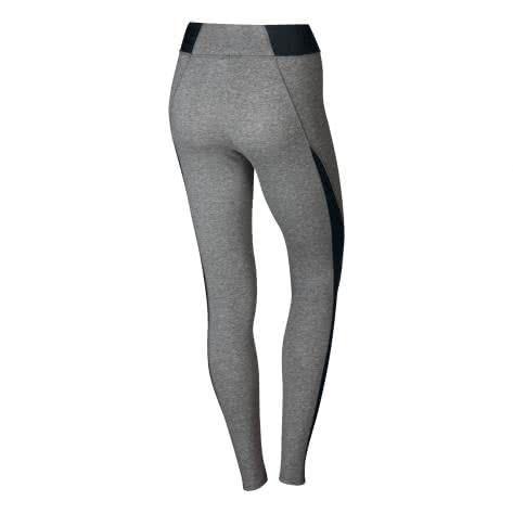 Nike Damen Leggings Burnout Legging 726089