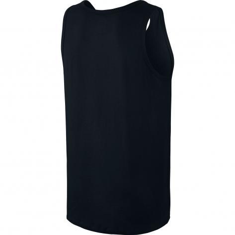 Nike Herren Tanktop New   Just Do It.   Swoosh 739372