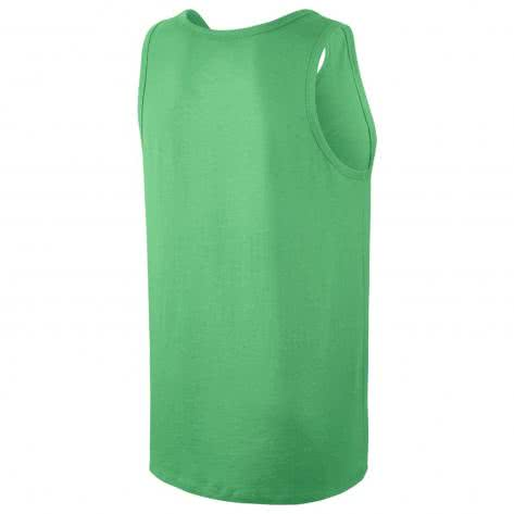 Nike Herren Tanktop New   Just Do It.   Swoosh 739372