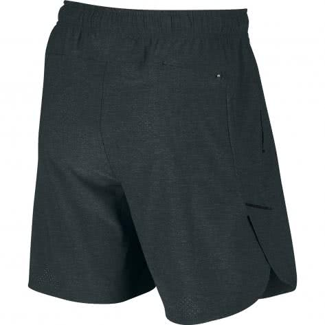 Nike Herren Short Flex-Repel 742500