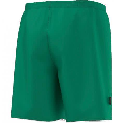 adidas Short PARMA II 74273-3-9 / 7 Farben zur Wahl