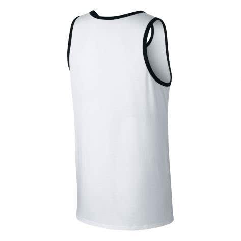 Nike Herren Tanktop Tank-Ace Logo 779234