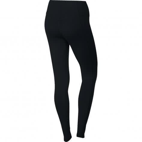Nike Damen Tight Dry Training DFC 802939