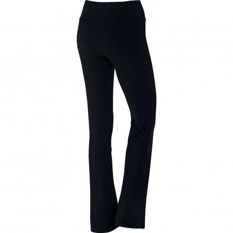 Nike Damen Trainingshose Power Legendary Pant Classic 803070