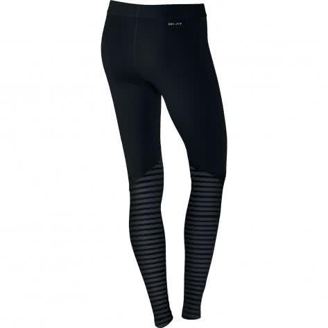 Nike Damen Tight Pro Warm 803102