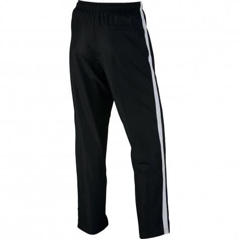 Nike Herren Trainingshose OH Woven Season Pant 804314