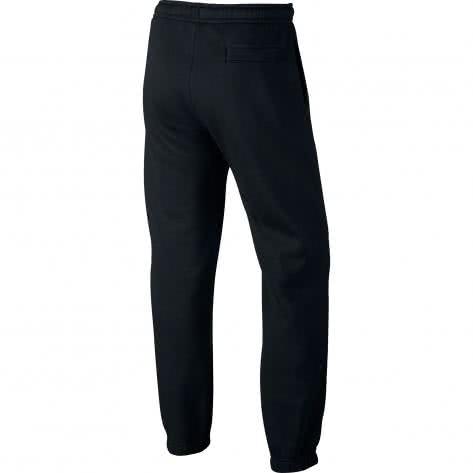 Nike Herren Trainingshose NSW Pant CF Fleece Club 804406