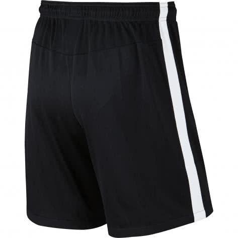 Nike Herren Short Squad Football Short 807670