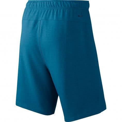 Nike Herren Short Dry DF Training Fleece 8   817417