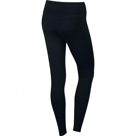 Nike Damen Tight Power Legendary Training Lo Rise 822931