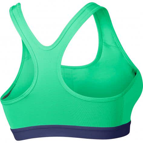 Nike Damen Sport BH Pro Classic Padded Sports Bra 823312