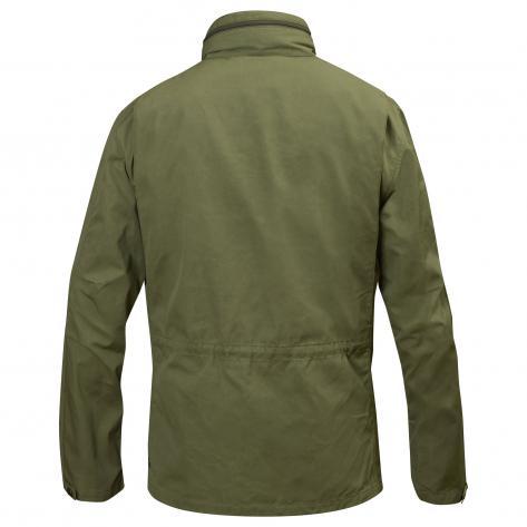 Fjällräven Herren Outdoorjacke Räven Jacket 82422
