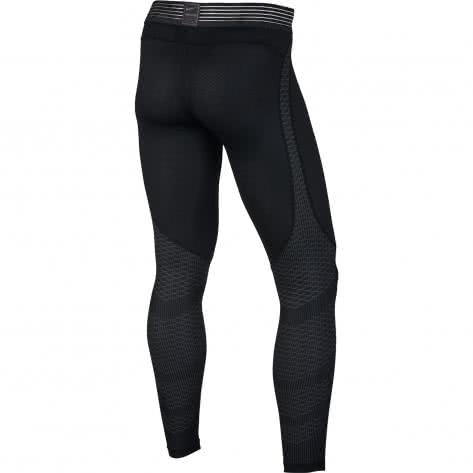 Nike Herren Tight Pro Hypercool 828162