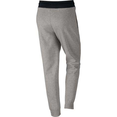 Nike Damen Trainingshose Advance 15 Pant Fleece 831124