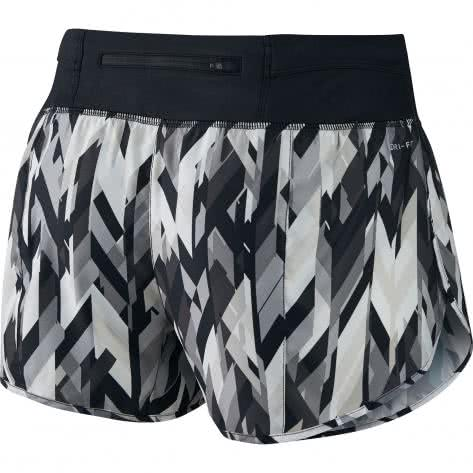 Nike Damen Laufshort Flex Short 3in Rival Print 831181