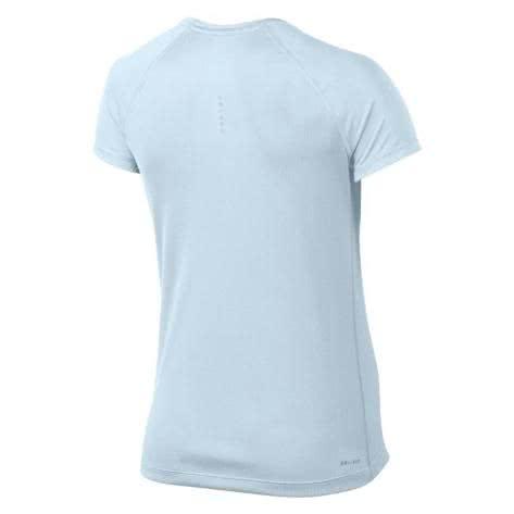 Nike Damen Laufshirt Dry Miler Running Top 831530