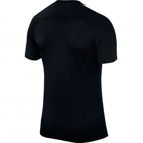 Nike Herren Trainingsshirt Squad 17 Dry Training Top SS 831567