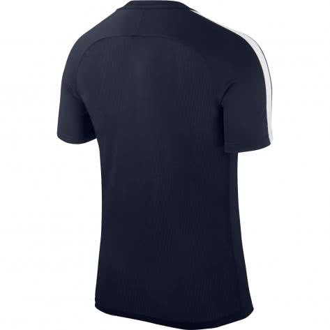 Nike Herren Trainingsshirt Squad 17 Dry Training Top SS 831567