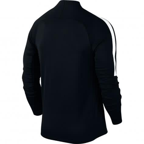 Nike Herren Trainingstop Squad 17 Dry Drill Top LS 831569