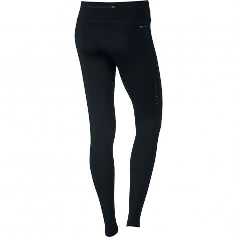 Nike Damen Running Tight Power Epic Run 831647