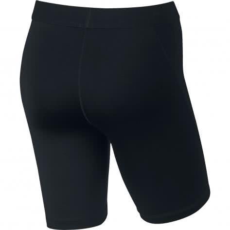 Nike Damen Short Pro 8in 831937