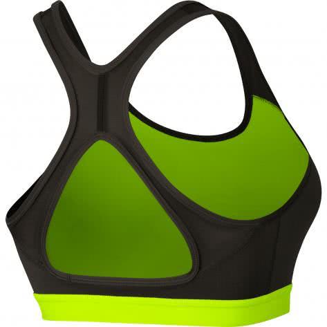 Nike Damen Sport BH Pro Classic Cooling Bra 832084