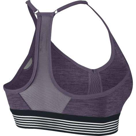 Nike Damen Sport BH Indy Cooling Bra 832092