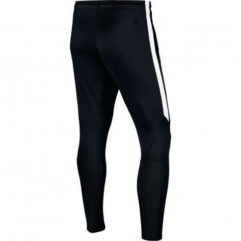 Nike Herren Trainingshose Squad 17 Dry Training Pants 832276