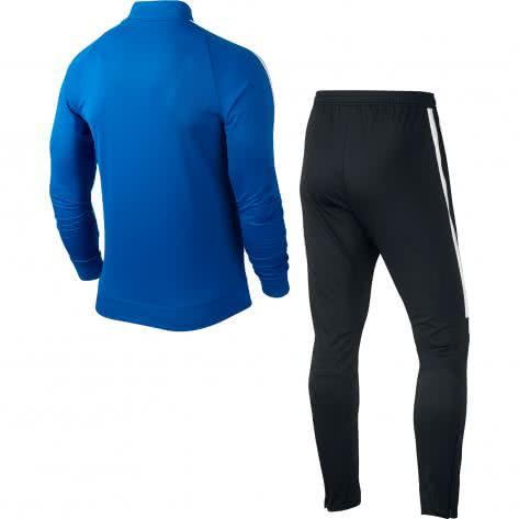 Nike Herren Trainingsanzug Squad 17 Dry Tracksuit K 832325