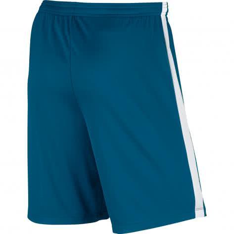 Nike Herren Short Dry Academy Football Short 832508