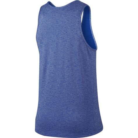 Nike Herren Tanktop Breathe Training Tank 832825