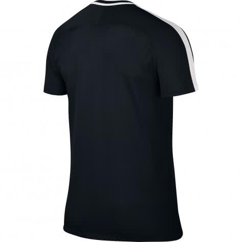 Nike Herren Trainingsshirt Dry Academy Football Top 832967
