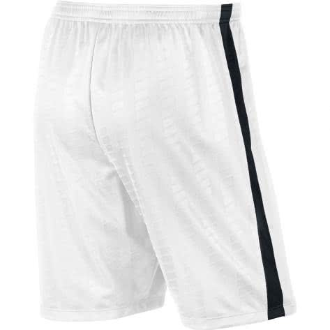 Nike Herren Short Academy Short JAQ K 832971
