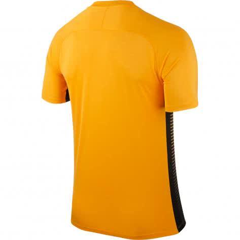 Nike Herren Trikot Precision IV Dry Jersey SS 832975