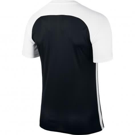 Nike Herren Trikot Striped Segment III Dry Jersey SS 832976