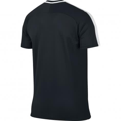 Nike Herren Trainingsshirt Dry Academy Football Top 832985
