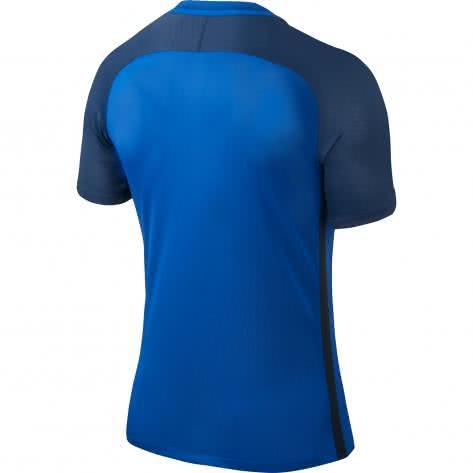Nike Herren Trikot Revolution IV Dry Jersey SS 833017