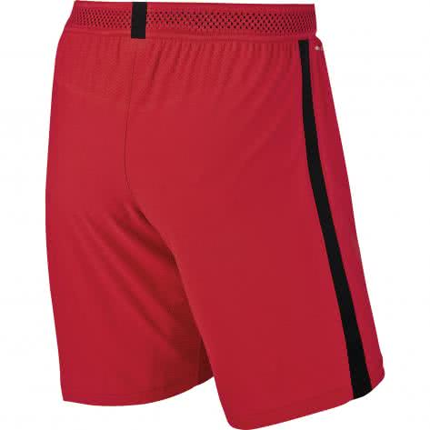 Nike Herren Short Vapor I Knit Short 833038