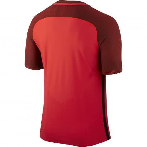 Nike Herren Trikot Vapor I Jersey SS 833039