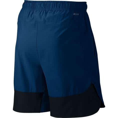 Nike Herren Short Flex Vent Training 833370