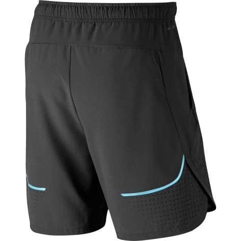 Nike Herren Short Flex Training Short 833374