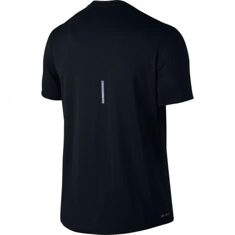 Nike Herren Laufshirt Zonal Cooling Relay Running Top SS 833580