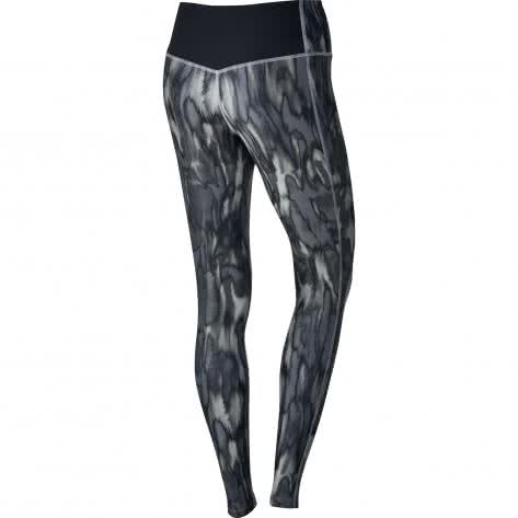 Nike Damen Tight Power Legend Training Tight Print 833727